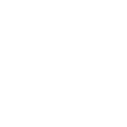 The WE ARE ONE project